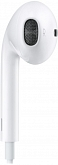 Наушники Apple EarPods MD827ZM/A